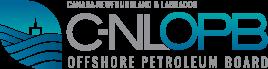 cnopb_logo