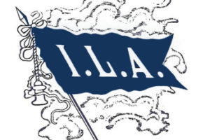 International_Longshoremens_Association_logo