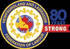 NLFL_Logo