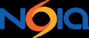 NOIA_Logo
