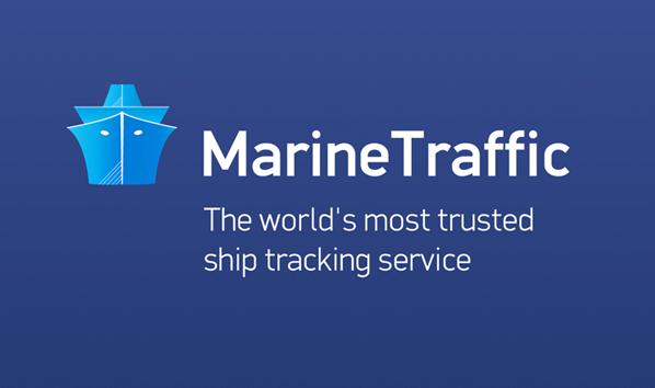 Marine_Traffic